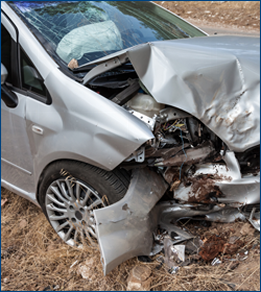Car Accident - Auto Accident Lawyers